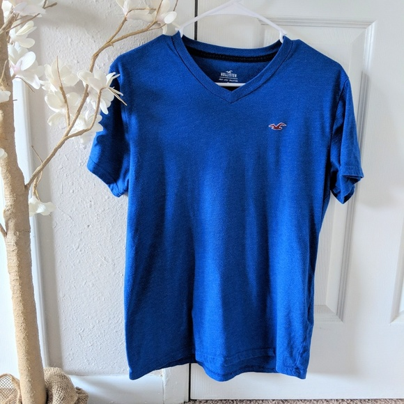 Hollister Other - Men's Hollister shirt size small like new